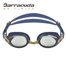 Barracuda OP-922 Optical Swimming Goggles Corrective Lenses, Easy adjusting for Adults #92295 Eyewear h brockway 3 compositions op 31