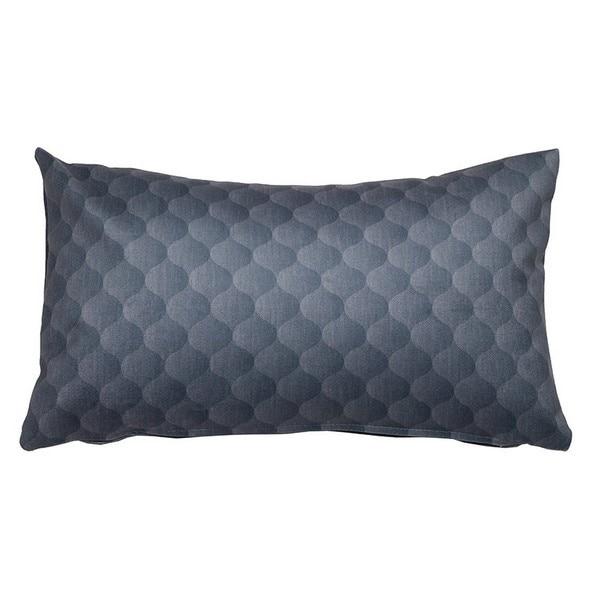 Cushion Dune Grey