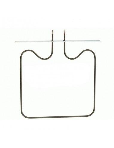 Bottom Heating TEAK Oven 1150W 83140301