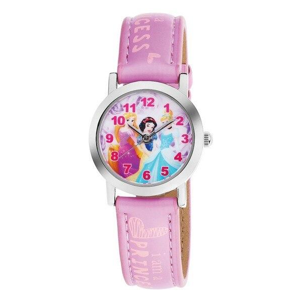 Infant's Watch AM-PM DP140-K267 (27 Mm)