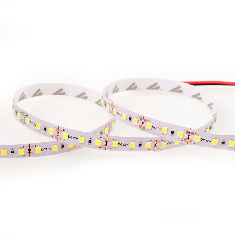 LED Strip SMD 2835 120led Ip22 12v DLED