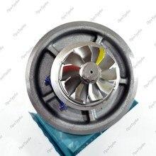 Картридж турбины Даф 1387-988-0066
