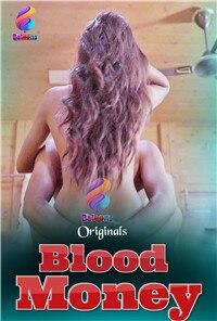 血钱 2020 S01E03 Hindi