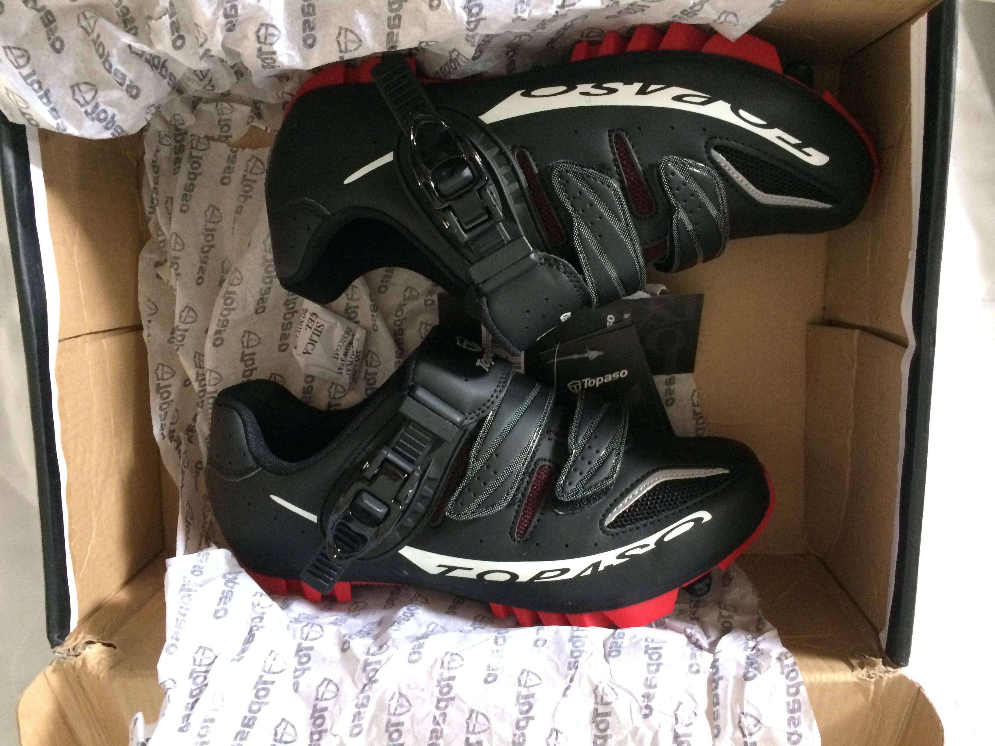 -- Auto-bloqueio Auto-bloqueio Sapatos
