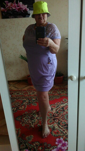 Casual Summer Dress Lace Sleeve Elegant Bodycon Party Dress Plus Size Women Dress Straight Mini Dress 5Xl 6Xl Robe Femme photo review