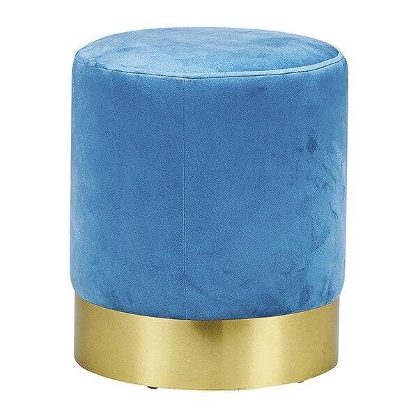 Stool (30 X 36 X 30 Cm) Pine