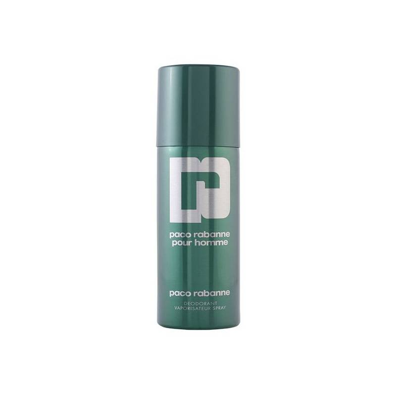 Deodorant Spray Paco Rabanne (150 Ml)