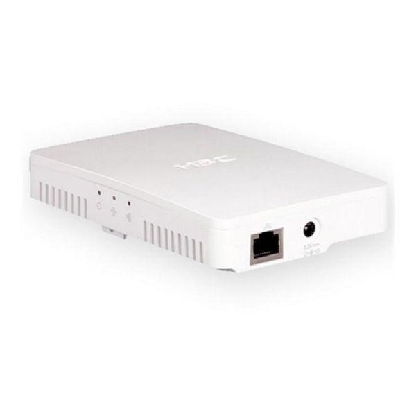 Access Point H3C 9801A0T5 10 / 100 / 1000 Mbps PoE 2,4 GHz - 5 GHz