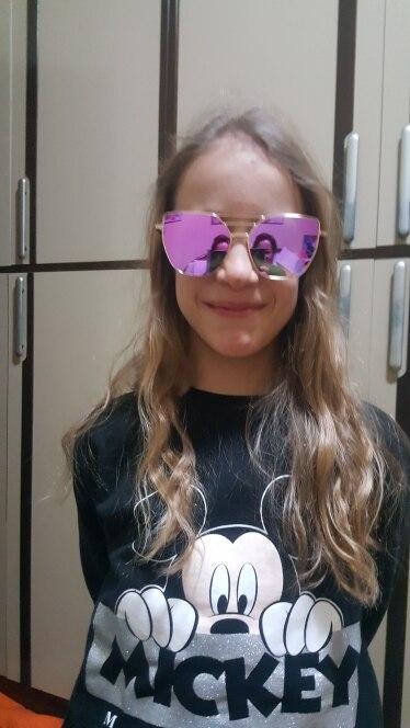 משקפי שמש לאישה דגם 1800 photo review