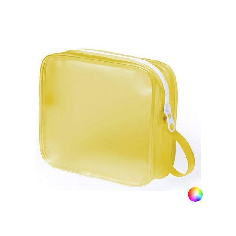 Toiletry Bicolor 145378