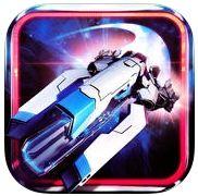 银河传说:帝国崛起iOS版