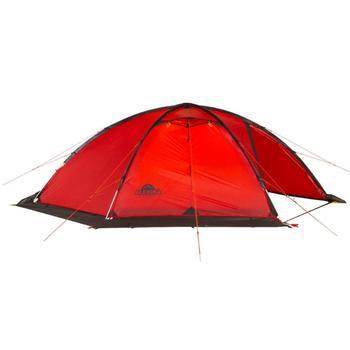 Tent alexika Matrix 3 Orange (9102.3103) alexika палатка alexika rondo 2 plus