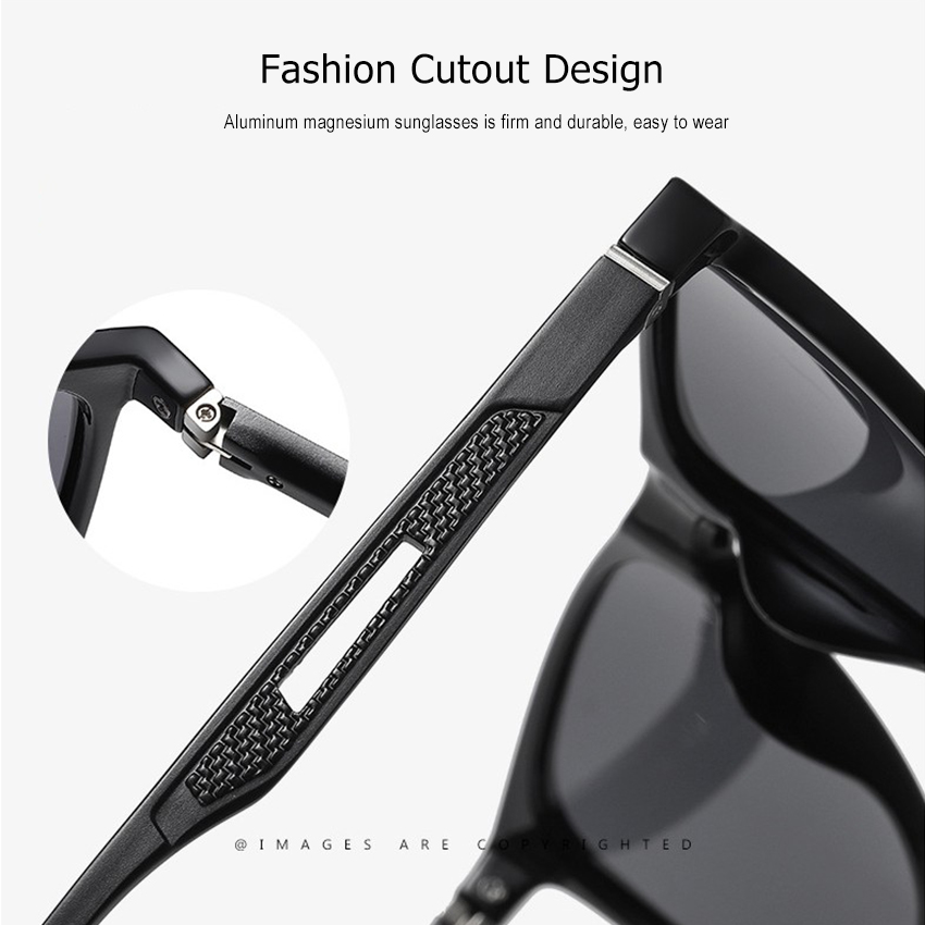 Cusoul 2020 Fashion Sunglasses Women Vintage Metal Mirror Classic Vintage Sun Glasses Female UV400