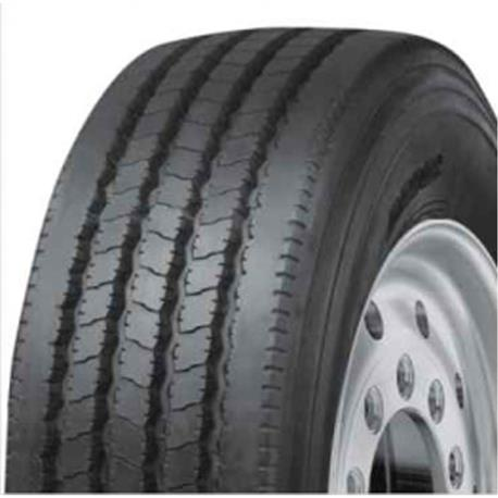 Keter 245/70 R19  5 141/140M 16PR DR902 Tyre truck|Wheels|   - title=