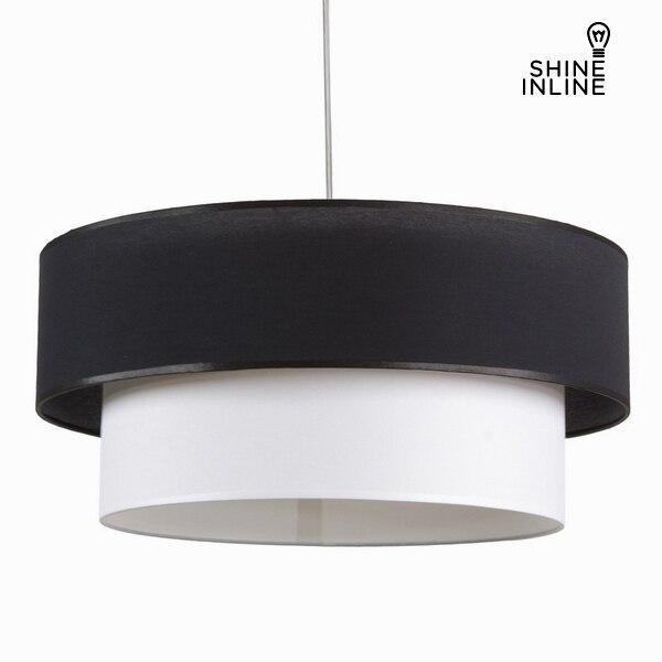 Işıklar ve Aydınlatma'ten Kolye ışıkları'de Doublesheet tavan lambası parlaklık Inline title=