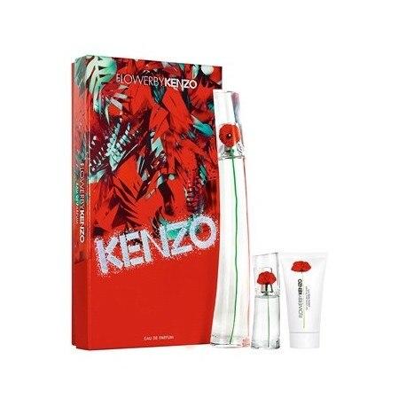 KENZO FLOWER EDP 50ML