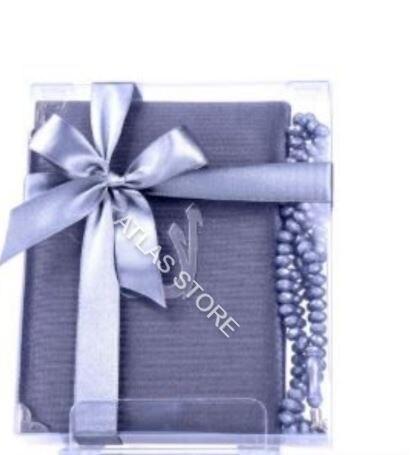 Yasin Books Gift Hajj Umrah Sets Gift     Mawlid Sets