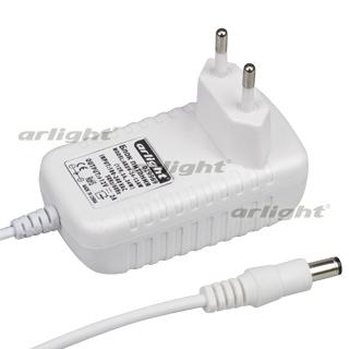 019969 Power Supply ARDV-24-12AW (12V 2A 24 W) ARLIGHT 1-pc