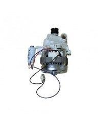 Dishwasher Motor Indesit 45W DG6345 083478
