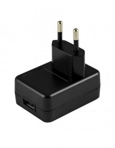 JBM 14031 USB ADAPTER WALL PLUG