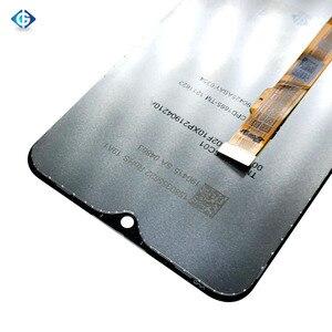 """Image 4 - 6.35 """"pełny wyświetlacz Lcd dla Vivo Y17 Y3 wyświetlacz LCD montaż digitizera ekranu dotykowego dla Vivo Y12 Y15 Lcd kompletny ekran naprawa części"""