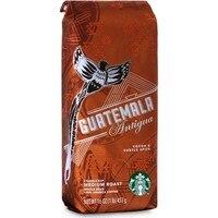 Starbucks Guatemala Antigua 250 gr Filter Kaffee (Gezogen für Französisch Presse) | Kaffee |-in Kaffeezubehör-Sets aus Heim und Garten bei