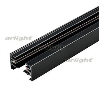 022772 Track Lgd-2tr-track-2000-bk (c) Arlight 1-piece