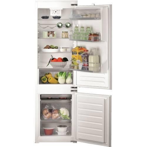 KRB 18563 холодильник