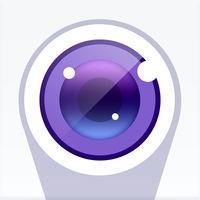 360智能攝像頭