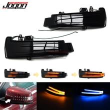 LED Dynamische Blinker Seite Spiegel Anzeige Licht Lampe Für Mercedes Benz A B C E S CLA GLA CLS klasse W176 W246 W204 W212 X156