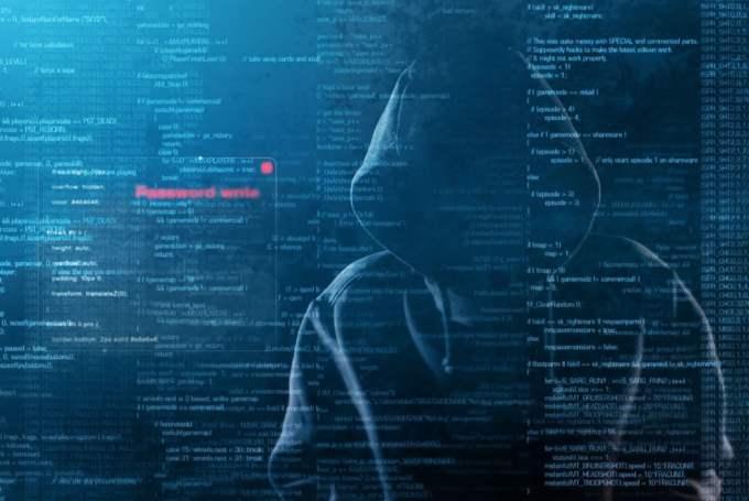 网站常见的攻击和安全防御方法-冷轩资源网