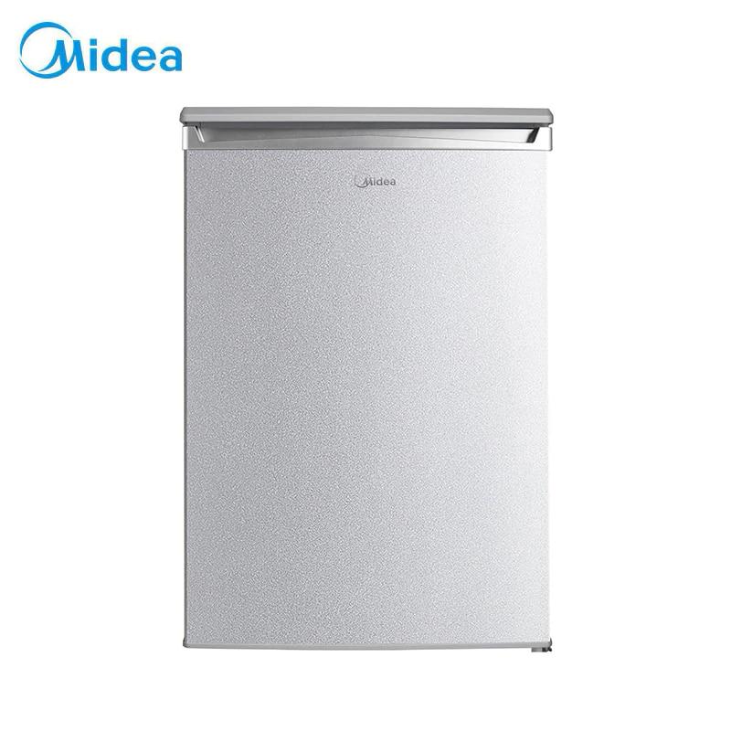 Refrigerator Midea MR1086S fridge for home house