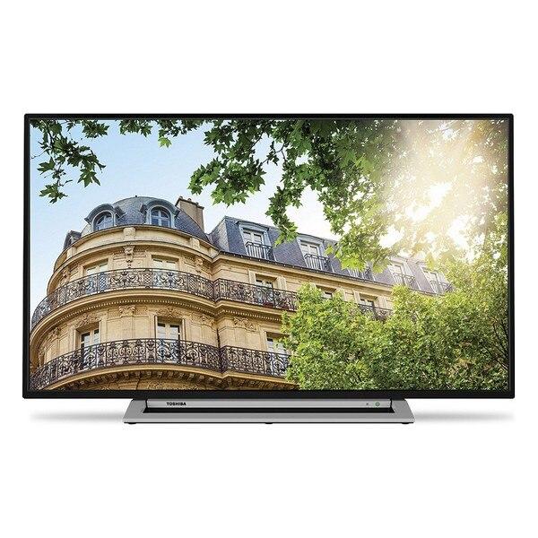 Smart TV Toshiba 65UL3A63DG 65