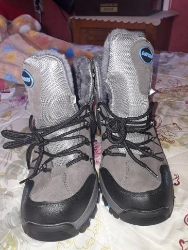 -- Sapatos Sapatos Escalada