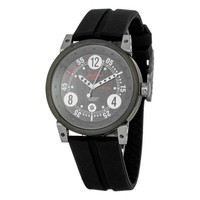 Men's Watch Justina 11886 (44 mm)|Mechanical Watches|   -