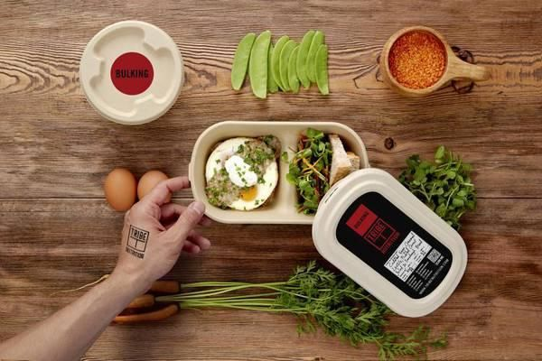早上空腹健身会给身体带来哪些影响-养生法典
