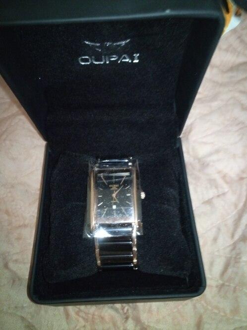 -- relojes relojes quadrados
