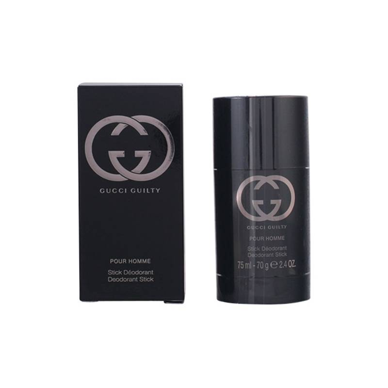 Gucci-Gucci GUILTY HOMME Deo Stick 75 Gr
