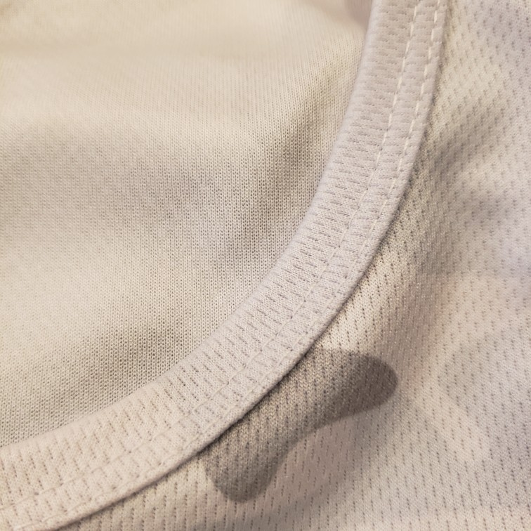 camiseta termica para correr, Fitness, y tus deportes favoritos