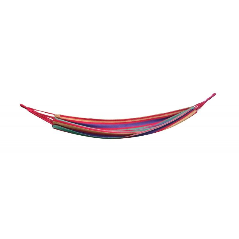 Single Hammock Anywhere