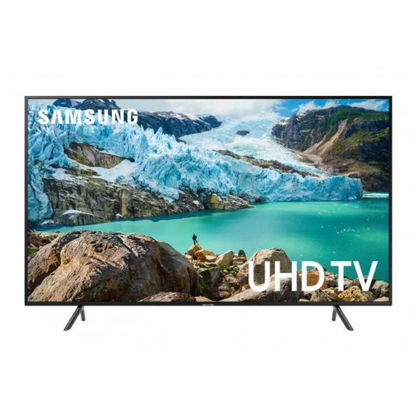 Smart TV Samsung UE58RU7105 58