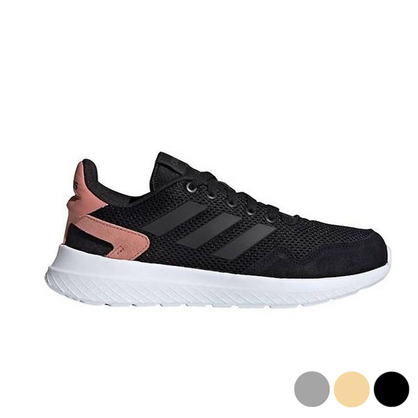 Running Shoes For Adults Adidas Archivo