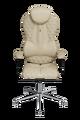 Эргономичное кресло от Kulik system-GRAND