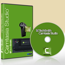 Camtasia 2020 Latest Version for Winds