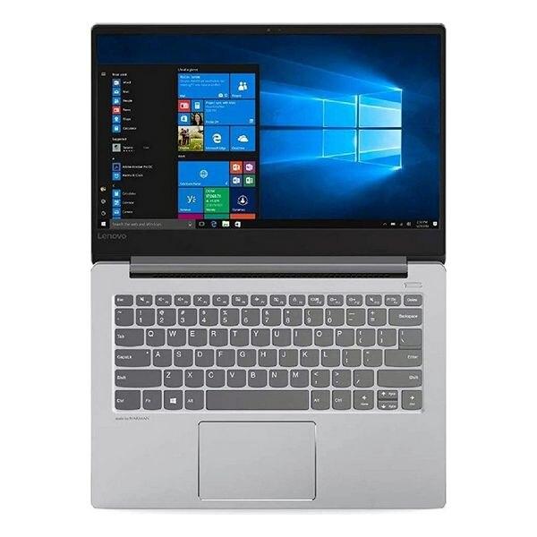 Ultrabook Lenovo Ideapad 530S 14