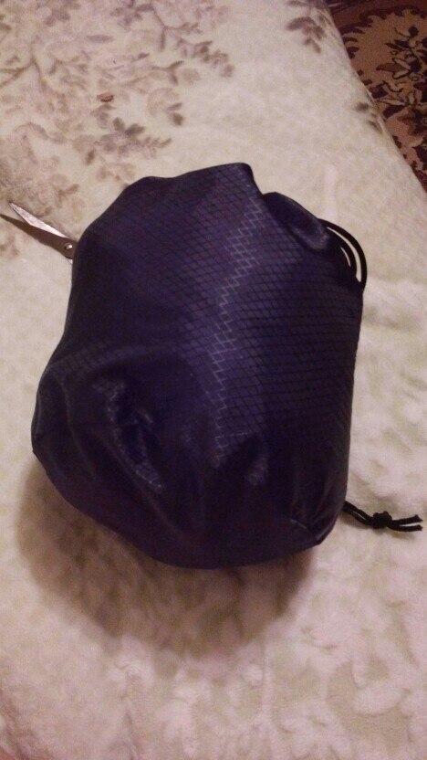 -- Travesseiros Pescoço Espuma