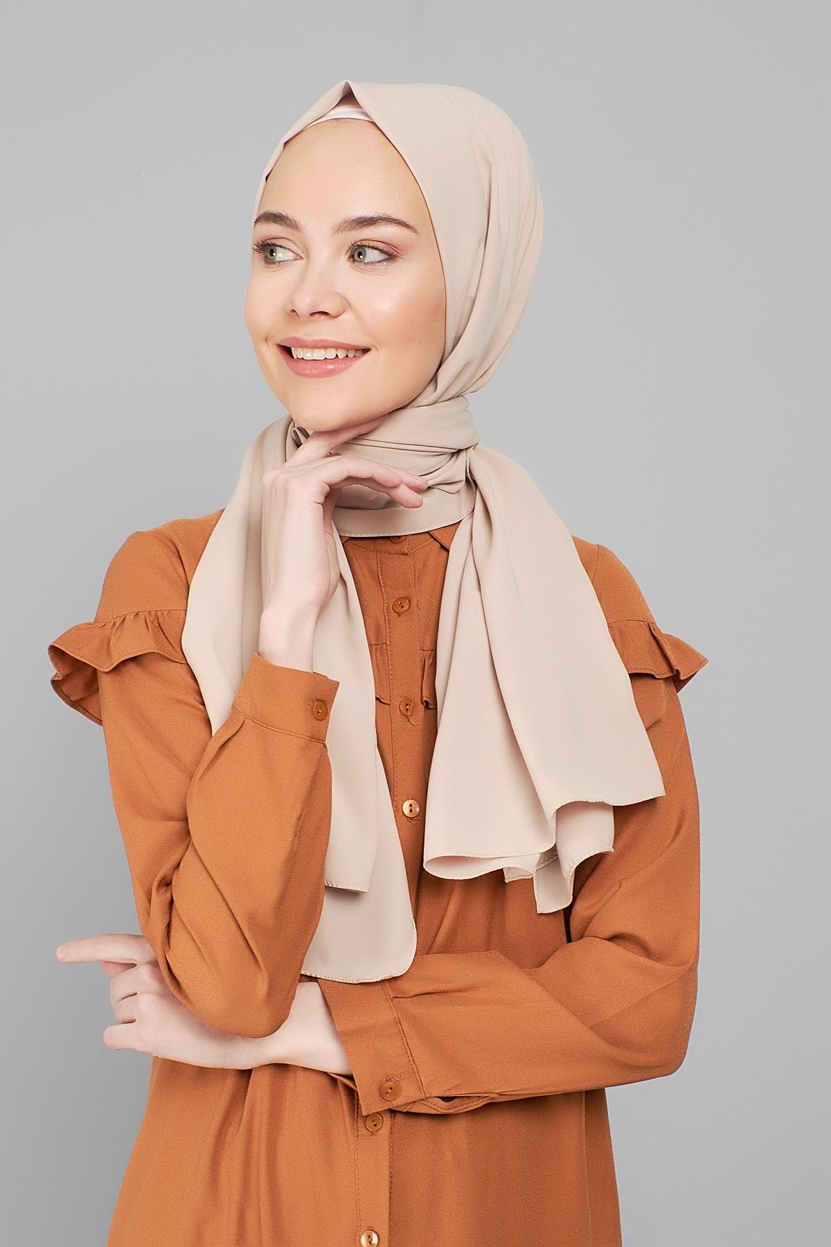 Ardanewline Women Shawl 8201035