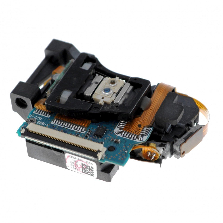 Sony PS3 Slim Laser Lens KEM-450DAA цены онлайн