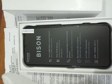 I like this phone so much it is in good condition I recommend this store. superfast shippi