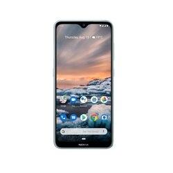 Смартфон Nokia 7.2 64GB Dual sim 2019 года